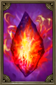 talisman_flame_flame_of_obliv.png