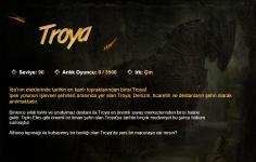 troya.png